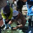 冬の自然観察会~里山体験プログラム~