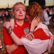 羨ましい・・・ベスト4敗退のイングランド。・・・決勝逃したイングランド、ファン落胆も若いチームに誇り「時代変わった」