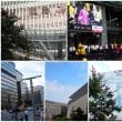 博多駅の変遷
