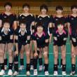 第15回世界ユース女子選手権大会(U-18)