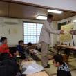 【札幌】初級戦・一般戦結果