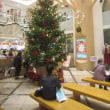 ユアエルムのクリスマスツリー
