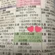 (*゚▽゚*)/ ジェジュン テレビ出演追加追加 KinKi Kidsのブンブブーン
