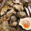 No.4269  焼き牡蠣