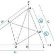 座標とグラフの問題[開成高]