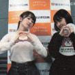 「ラジオ日本、カントリー・ガールズの只今ラジオ放送中!!」第163回 (5/20)