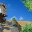 ゲストハウス・週末住宅・和モダン・民泊の様々な空家・古民家・リフォーム・リノべーション・空家活用や新築の計画。限定視野と開放視野、価値創出のデザインで建物空間手法も変化しますし質も良くなりますよね