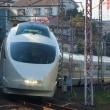 2017年12月16日 小田急  町田  50902F はこね10号