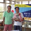 2017年 TCYCクラブレース