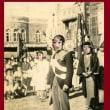 【Hatsune Miku】 美しき五月のパリ.  Le joli mois de Mai-68 à Paris. (Japanese) 【vocaloid 2】;初音ミク