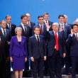 米中貿易紛争膠着状態 英国の動きなどG20まとめ