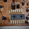 DAC IC TDA1541をTDA1541A-S1(Single Crown)に換装し音質向上!。~こんなに違うものなんだ~