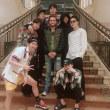 BTS 本日のツイート(2018.5.20)