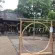 八鉾神社 〜その5 【妄想覚書】