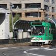 20171019 札幌の路面電車 35 Vario-Sonnar T* 35-135mm