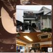 LINE仲間の写真集6(追加)