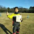 第3回東日本マスターズロードレース