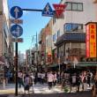 横浜中華街のマッチ(2018.10.6のできごと;2018.10.10更新)