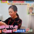 ★真矢ミキさん「高卒認定資格」五科目中五科目合格