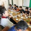 築館農村生活研究グループが「ミニミニ工夫展」を開催