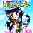 METAL・Rhapsody
