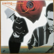 swing out sister/it's better to watch(LD)