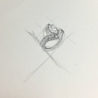 ♦️Processing costs &  Design for craftsmen 🎨