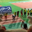 ロアッソ熊本vsカマタマーレ讃岐