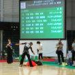 第12回 オールジャパンジュニアダンススポーツカップ