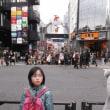 写真館を「No.825 ガンダムスタンプラリー行きま~す!(その5)」に更新しました!