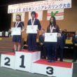 JOCジュニアオリンピックカップ全日本ジュニア選手権