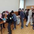 地域の人たちが集うところ 「生伴奏で歌いま専科」(大沢公民館)