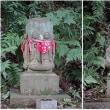 町田 野津田薬師堂を参拝