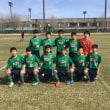 平成29年度豊橋サッカー協会長杯決勝トーナメント