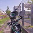 オーセントホテル小樽の新CM