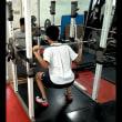 腰痛を無くすために運動