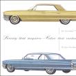黄金のアメリカ車