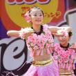 『ミキ・フラスタジオ(フラガール)』 Dance Legend 2017