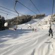 第39回 広島県スキー技術選手権大会 決勝