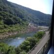 三江線廃線に想う