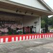 オカリナコンサート(ご開帳記念)