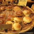 イカの街、函館でイカす「いかいかフランス」をパン エスポワールで買ってみる