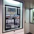 「懐かしの遊園地展」パネル展示完了(8/16〜31・ソラリアパークサイドギャラリー)