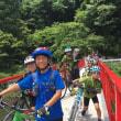 足助ツーリング2018夏 report