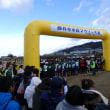 2017 藤井寺市民マラソン大会