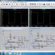 LP2020A+のオーバーシュート対策 ~LT Spice改良Zobel回路~オスマン外伝~