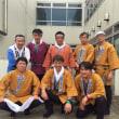 太田夏祭り