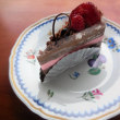 『欧風洋菓子イルピーノ』 でシェフが作ったハチミツを頂きました。