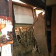 [岡山応援 第13報]【8/10-11岡山ボラ メンバー募集中】週末に玉江さんに会いに行ってきました。