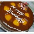 63歳誕生日